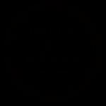 logo.deluxebywomen BLACK
